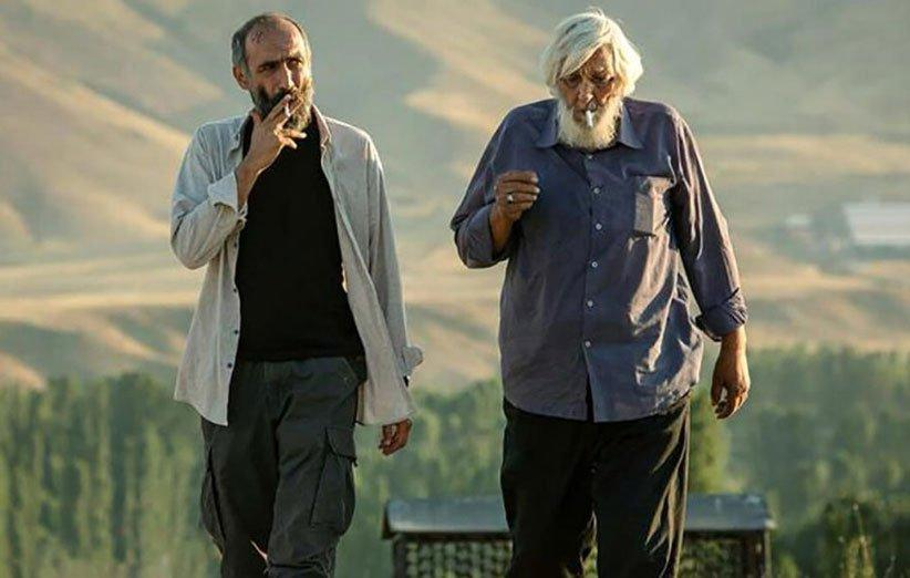 یادداشت فیلم آتابای؛ جنون سطحی عاشقی!