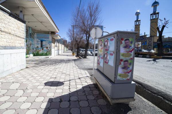 تخلف انتخاباتی 5 نامزد مجلس یازدهم در مهاباد محرز شد