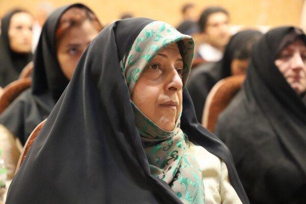 ضرورت سرمایه گذاری برای حضور زنان در زیست بوم نوآوری
