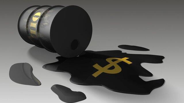 صادرکنندگان نفت ارزان تر حساب می کنند