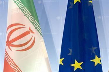 اتحادیه اروپا آماده تعلیق تحریم های ایران می گردد