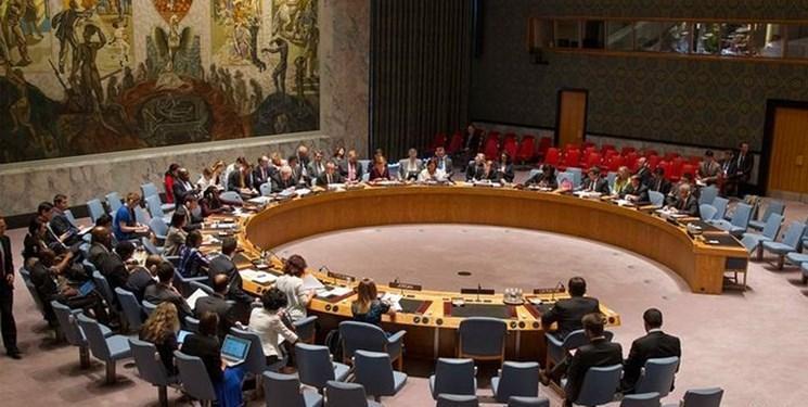 روسیه با بیانیه شورای امنیت درباره ادلب سوریه مخالفت کرد