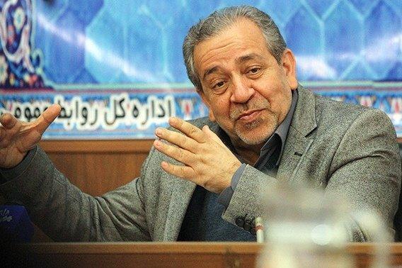 ثبت جهانی 3 قنات تاریخی اصفهان، آثارگرانبها در پستوها خاک می خورد