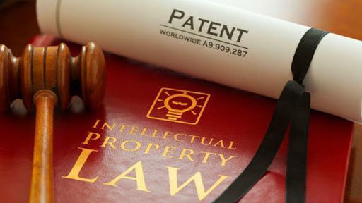 93 اختراع در دفاتر معتبر خارجی ثبت بین المللی شده است