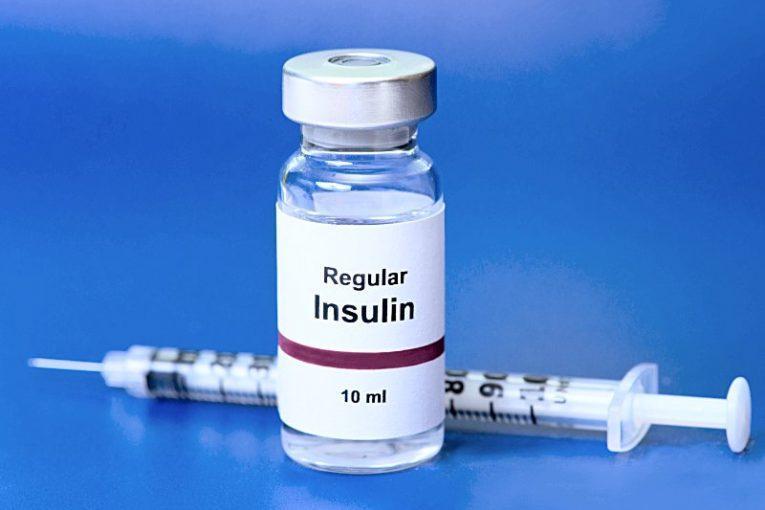 طرز فکر اشتباه درباره انسولین، آموزش بیماران دیابتی ضعیف است