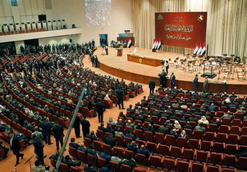 عراق، تغییر زمان برگزاری جلسه رای اعتماد به کابینه علاوی