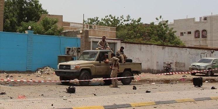 دو افسر نیروهای دولت هادی در الجوف یمن کشته شدند
