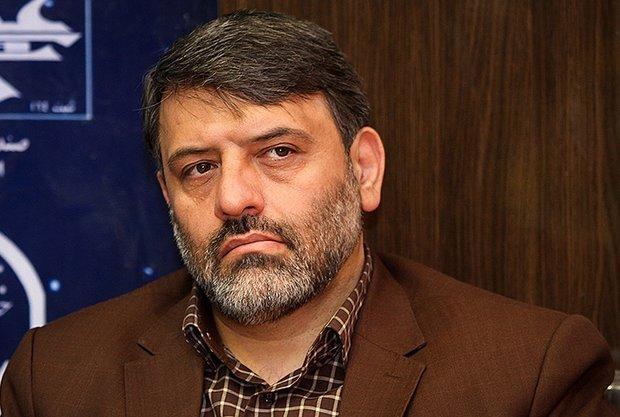 برنامه 1400 اصفهان با نگاه ویژه به مشارکت بخش خصوصی آنالیز می گردد