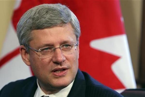 تشدید قوانین مقابله با تروریسم در کانادا