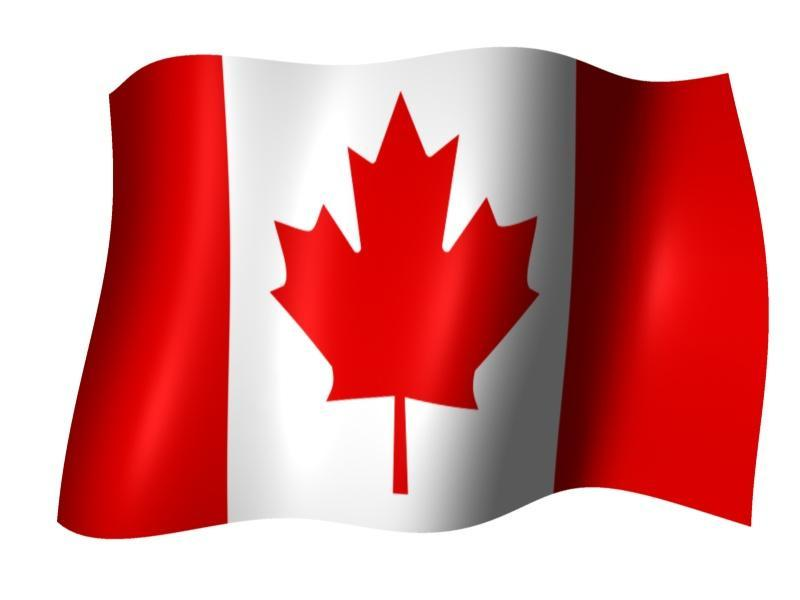 ادامه سرکوب تظاهرات دانشجویی در کانادا