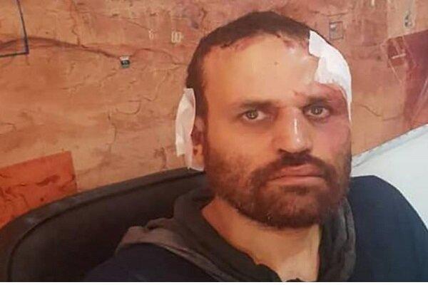 یکی از خطرناک ترین تروریست ها در مصر اعدام شد