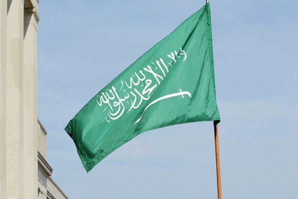 شمار مبتلایان به کرونا در عربستان به 11 نفر افزایش یافت