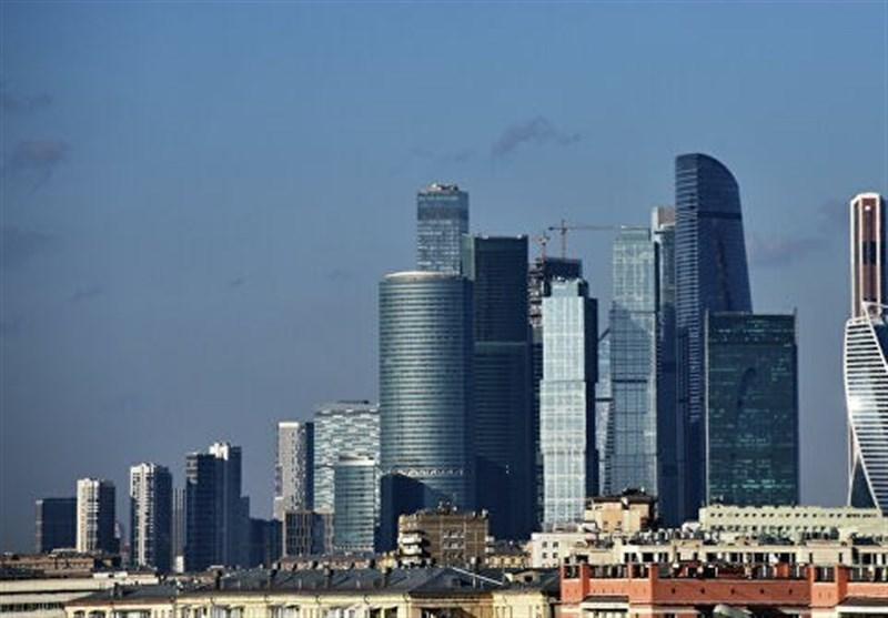 لغو یک ماهه تمامی رقابت های ورزشی در پایتخت روسیه به دنبال شیوع کرونا