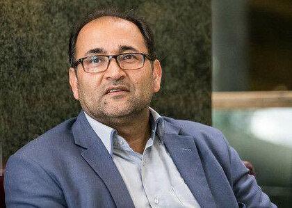 ادارات تعطیل و قرنطینه اجباری در تهران اجرا گردد ، شرایط کرونا در تهران خطرناک است