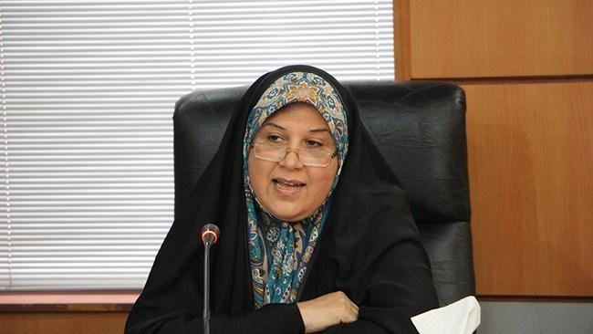 تنفس 6 ماهه برای بازپرداخت اقساط بانکی بنگاه های تولیدی در خوزستان
