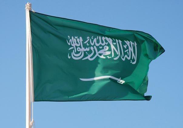 عربستان ارگان های دولتی را تعطیل کرد