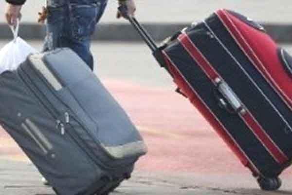 مدیران پروازی در فدراسیون فوتبال، تحمیل هزینه های سنگین