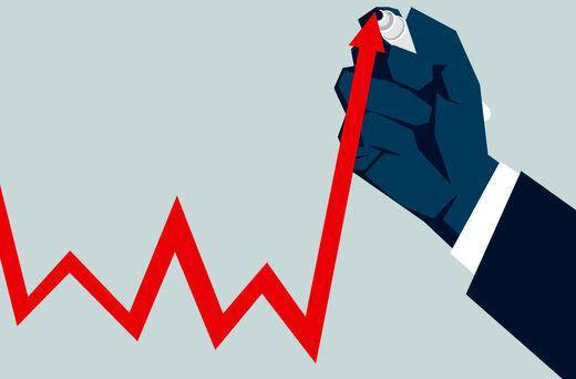 پیش بینی نرخ تورم سال آینده