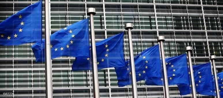 خبرنگاران اتحادیه اروپا مرزهای خود را برای 30 روز می بندد
