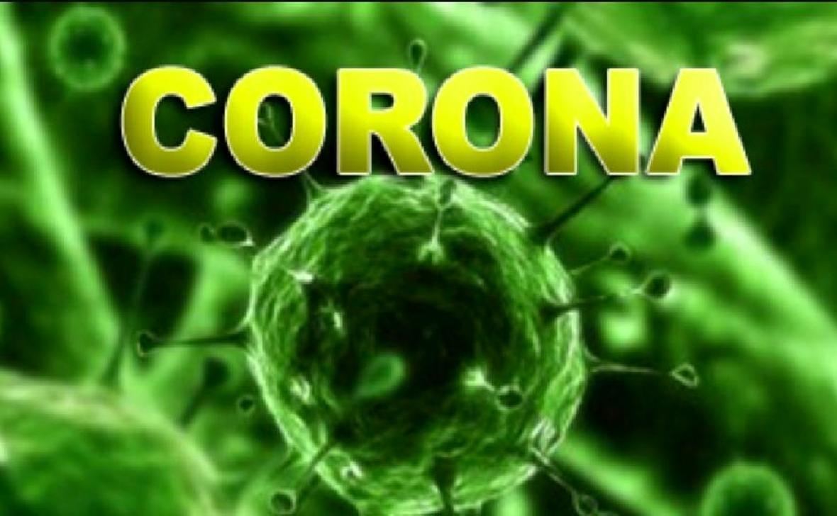 آمار مبتلایان به ویروس کرونا در دنیا از مرز 400 هزار نفر گذشت