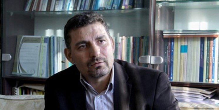واکنش ایران به تحریم های جدید ایالات متحده