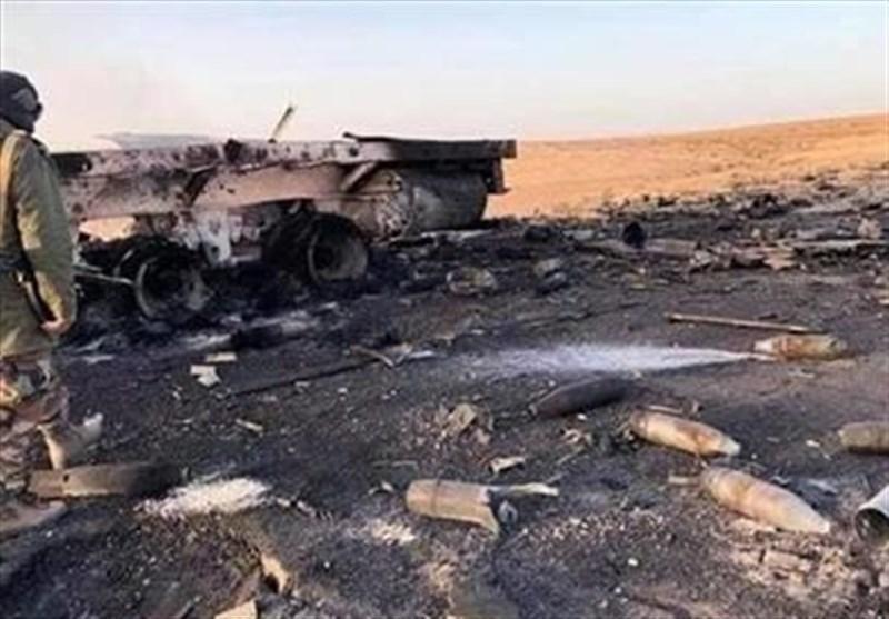 لیبی، ادامه درگیری های نظامی همزمان با افزایش بیماران کرونایی