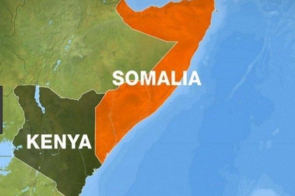 20 کشته در درگیری های سومالی