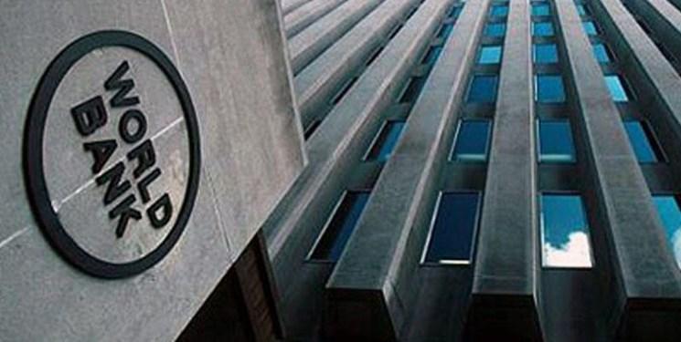 بانک جهانی: انتظار رکود جهانی بزرگی به دلیل شیوع کرونا داریم