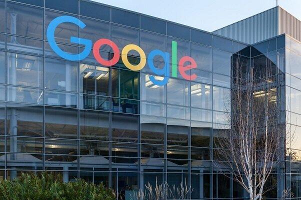 گوگل موقعیت مکانی کاربران را برای مهار کرونا منتشر می نماید