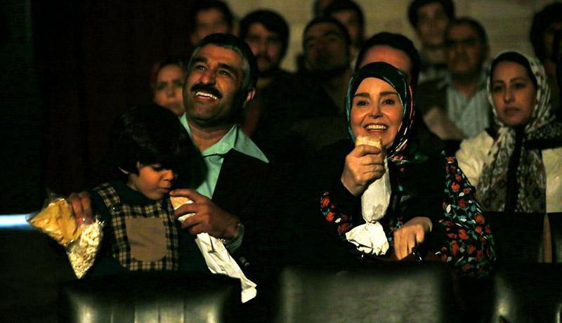 اعلام سریال های آماده به پخش ماه رمضان سال جاری