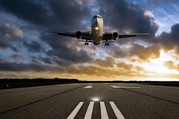 بازار داخلی صنعت تعمیر و نگهداری هواپیما را رونق می دهیم