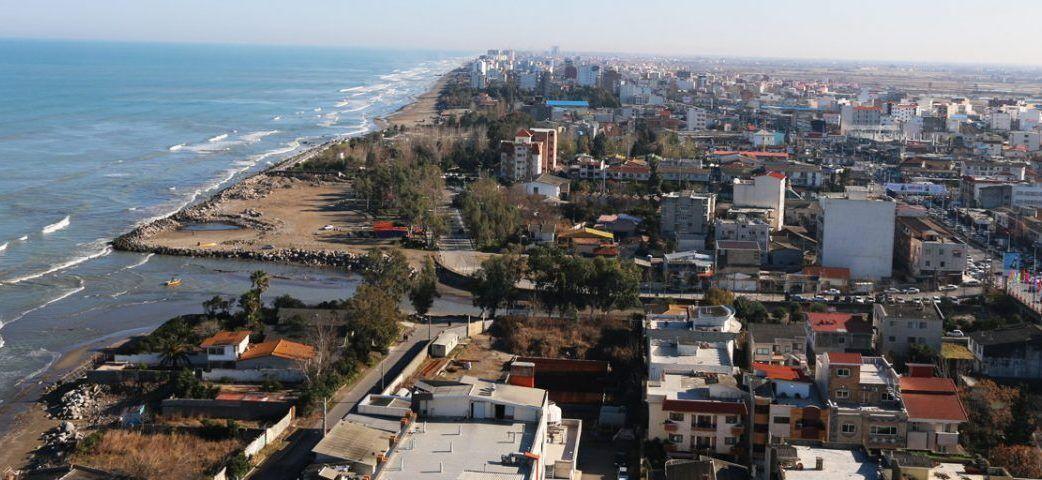 خبرنگاران دوراهی تصمیم گیری کرونایی در شهرهای گردشگرپذیر مازندران