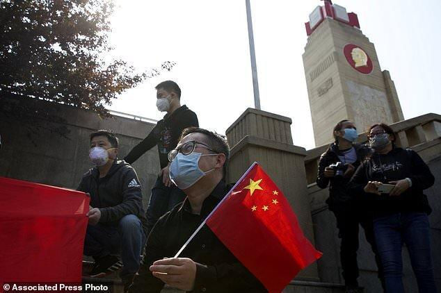 فنلاند: ماسک های خریداری شده از چین کارایی ندارند