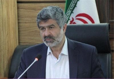 موسوی: تحریم در شرایط کنونی مفهومی ندارد
