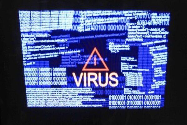 هکرها به دنبال شناسایی وی پی ان های معیوب و حمله به دورکاران