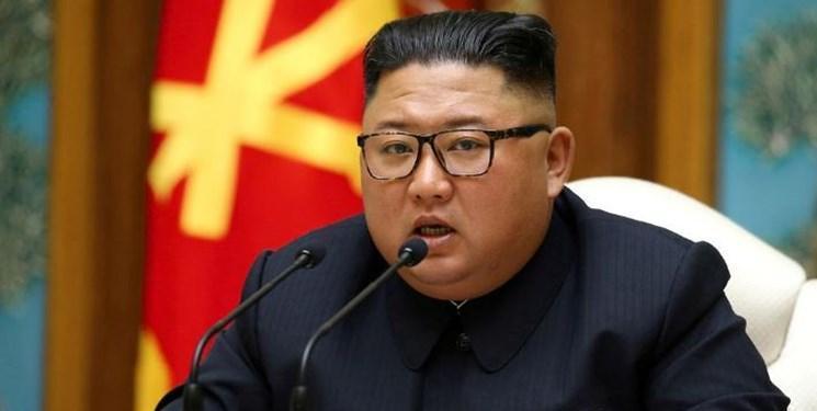کرونا در آسیا ، افزایش اقدامات پیشگیرانه در کره شمالی، ابتلای مجدد بهبودیافتگان در کره جنوبی