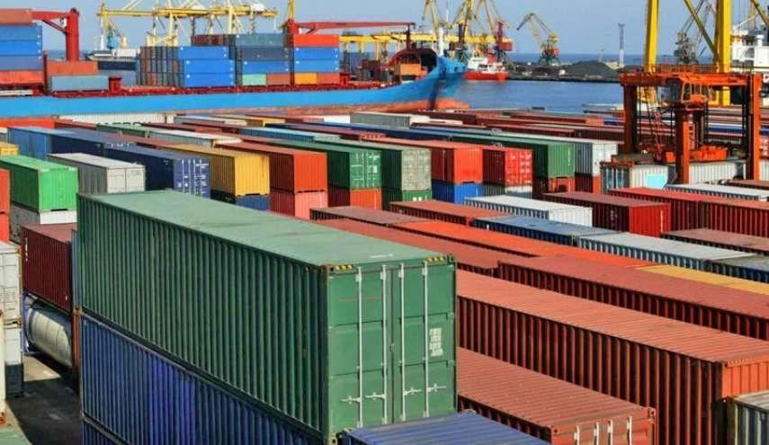 به بازارهای مهم صادراتی ایران رایزن بازرگانی اعزام می کنیم