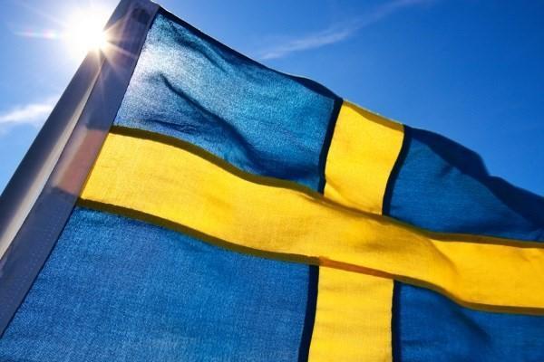 نتیجه عدم اجرای قرنطینه در سوئد چه بود؟