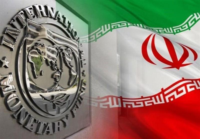 سنگ اندازی جدید آمریکا برای جلوگیری از دسترسی ایران به منابع خود در صندوق بین المللی پول