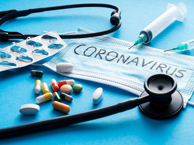 بررسی تاثیر داروی نقرس در مقابله با بیماری کووید 19