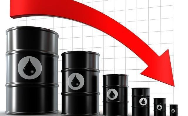 نفت آمریکا هر بشکه 14، 71 دلار شد