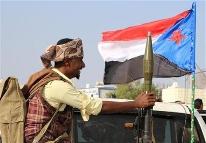 تحلیل رای الیوم از جنگ عربستان و امارات در عدن؛ آیا درگیری ها مقدمه ای برای تجزیه یمن است؟