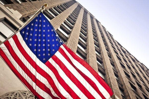 ترور نافرجام دیپلمات آمریکایی در سودان