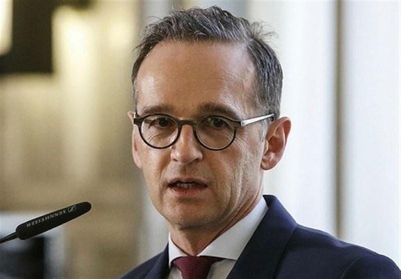 ابراز نگرانی آلمان درباره تشدید مناقشات در لیبی