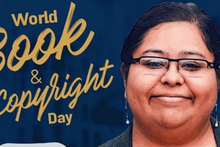 بازاریابی کتاب در دوران کرونا، پای تحریم و سیاست نباید به دنیای کتاب باز گردد