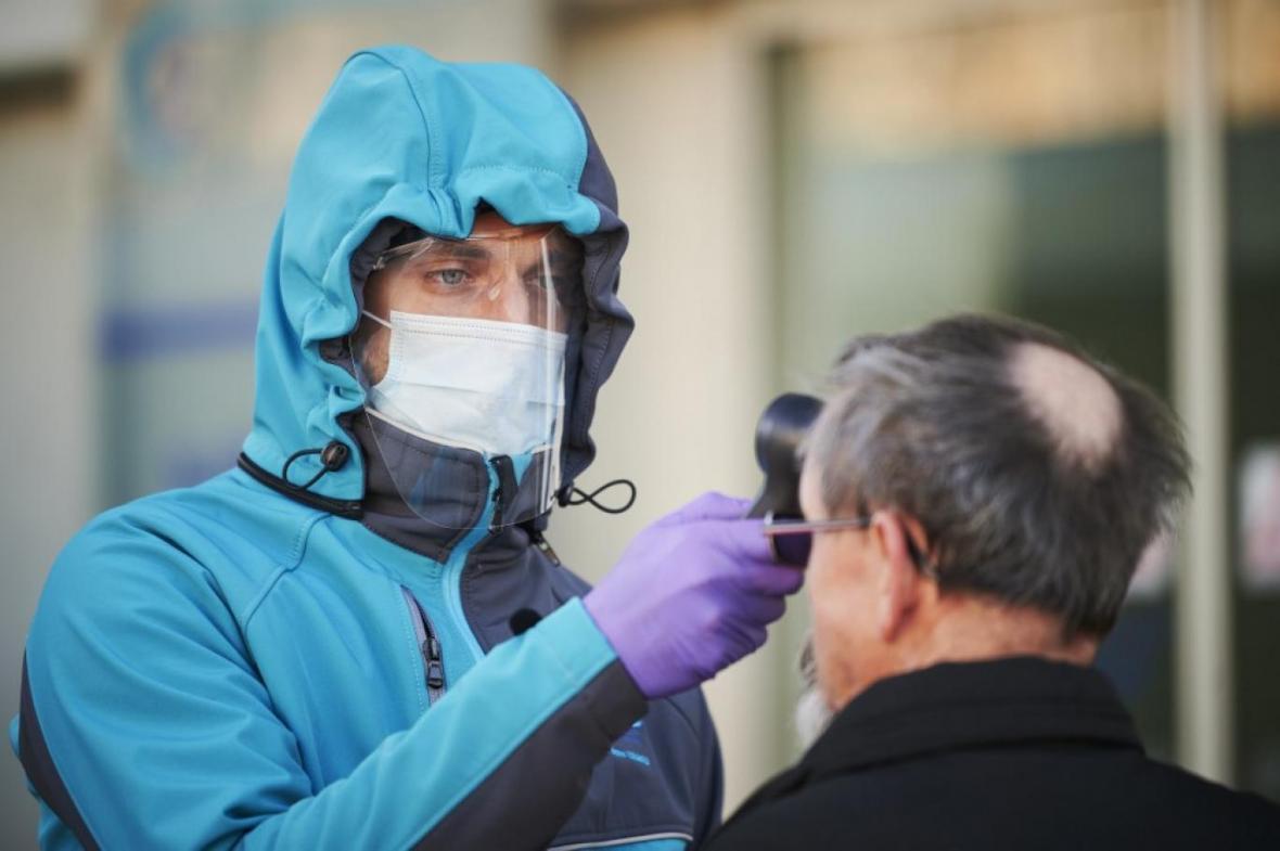چطور آلرژی را از کرونا تشخیص دهیم؟