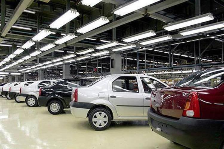 چرا خودرو های داخلی آنقدر گران شدند؟
