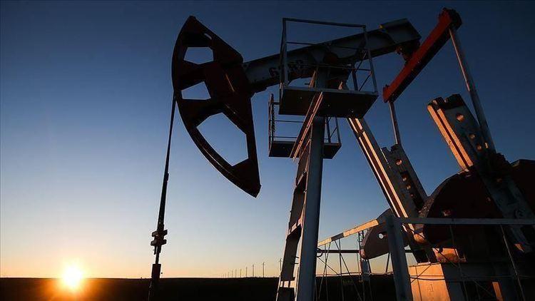 افزایش 1.5 دلاری قیمت نفت در بازارهای جهانی