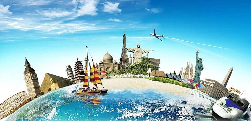 کرونا و حال و روز گردشگری جهانی