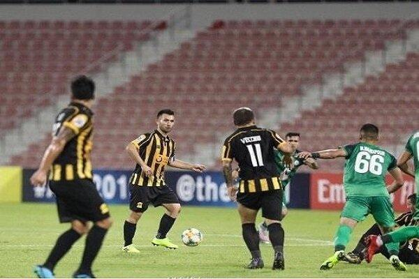 روزنامه الاتحاد امارات: خسارت 3 میلیاردی کرونا به فوتبال آسیا